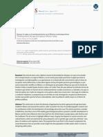 Pensar la vejez-Veronica Montes de Oca.pdf