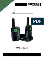 Switel Wtc 521 Web[1]