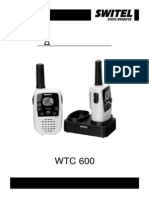 Switel Wtc 600 Web[1]