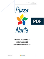 Manual_de PLNdiseñoyhabilitacion