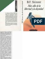82746776-B-F-Skinner-Mas-Alla-de-La-Libertad-y-La-Dignidad.pdf