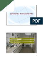 volumetrias-neutralizacion
