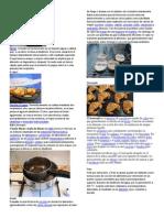 Metodos de Coccion de Alimentos (Autoguardado)