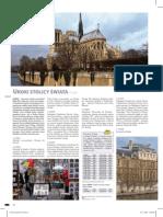 Francja Itaka Wycieczki Katalog Lato 2009