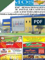 Jornal Lemos - Ed.57a - 10 de Setembro