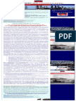 INFOCORROSION_01-2012.pdf
