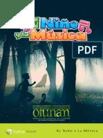 2T2013 Prog Ninos