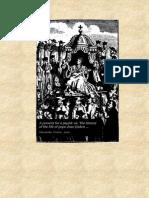 Presente para un papista o La Historia de la Vida de la Papisa Juana
