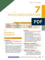 02_CARDIOLOGÍA Y CIRUGÍA VASCULAR.pdf
