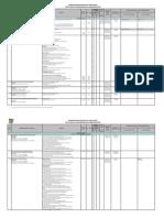 TUPA VIGENTE 2013.pdf