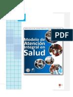 Modelo_de_atencion_integral_en_salud.pdf