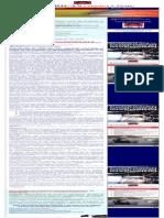 INFOCORROSION_02-2012.pdf