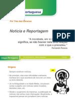 06_notícia_reportagem - OBS