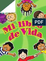 Mi libro de visa.pdf