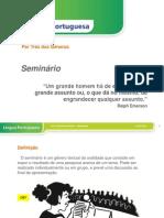 10_seminario - OBS