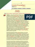 1eacef70-e394-4bdc-9ad7-f7d854e4f1f5