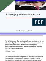 4 Estrategia y Ventaja Competitiva