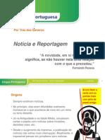 06_notícia_reportagem 1a.p