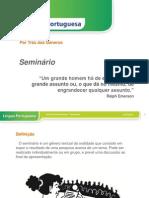 10_seminário 1a.p