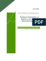 05-Boom Exportaciones Estudio NUR