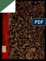 Libro Teoria Del Delito 1080034653