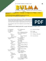 Manual de Instalacion y Configuracion de Nagios