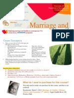 Course Syllabus - SYG 2430-3178 _Eppard_ - Fall 2012