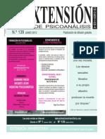 n139-Extension Universitaria - Revista de psicoanalisis.pdf