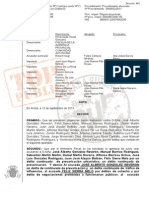 Acusacion Fiscalia Caso Arona Aquisur_info