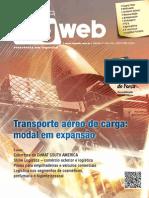 Logweb n.134 Abr.13