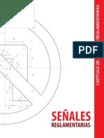 04_Capitulo_2B-se_ales_reglamentarias.pdf