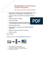 Digital_Frame.pdf