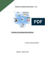 Introduccion a Los SIG PHC 2013 (1)