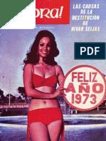 Revista Ahora 0477