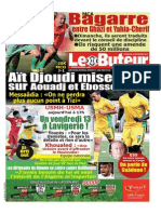 1822_PDF_du_13_09_2013