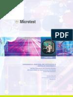 File-download Environmental Monitoring