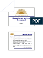 TUTORIA 1 - SISTEMA DE EVALUACION Y OBJETIVOS DE LA MATERIA-1.pdf