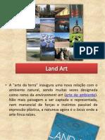 Land Art.pptx