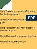 Clases Gestion de La Informacion ESTUDIO de F.