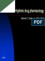 Drugpharm