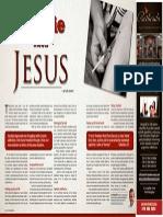 Junkie Meets Jesus