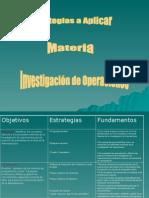 Evidencia No. 7 Estrategias Para Inves de Operac-Indiv