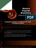 Música Popular Brasileira.pptx