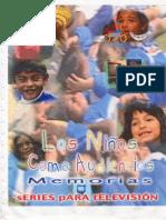 Informe_Los_Niños_Como_Audiencias.pdf