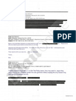 Lois Lerner emails from Ways and Means.pdf