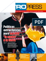 Petropress Nº31