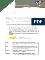 Copia de FA_U2_EU