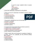 Tehnici Operationale Grile.ucdc