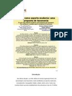 2010.SurfEsporteModerno EFDEPORTES.pdf ed2400a7e0706