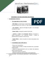Hist 9 Ficha 5